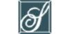 logo icon 100x50 1 - Home